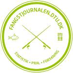 Fangstjournal logo