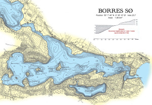 Borre Sø