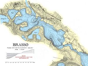Brassø