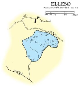 Ellesø